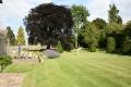 Helmdon House Gardens