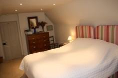 Superking Double Bedroom